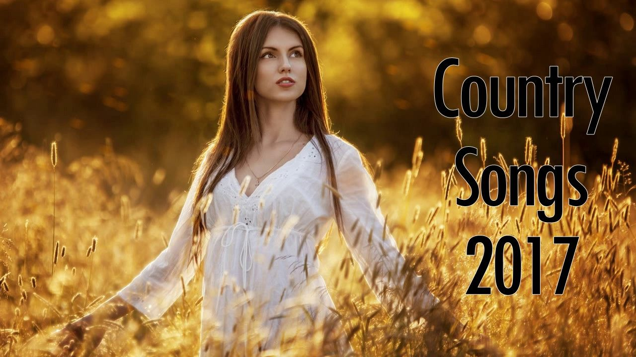 Female Country Singer From Canada for awesome music videos - greatest country songs summer 2017 - best