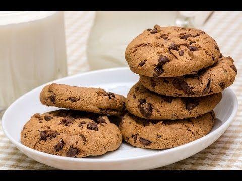 كوكيز نوتيلا هش ولذيذ Nutella Stuffed Cookies Youtube Cheesecake Desserts Ginger Molasses Cookies Cookie Recipes
