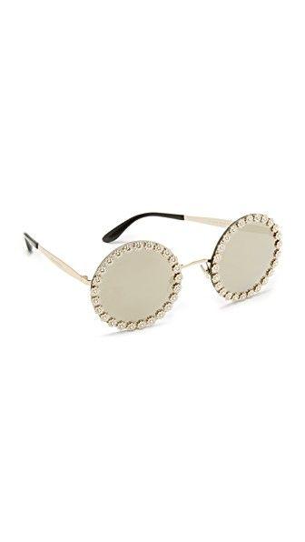 ¡Consigue este tipo de gafas de sol de Dolce   Gabbana ahora! Haz clic bd755e8377a2