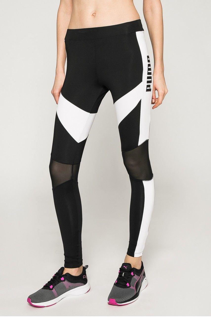 Dzinsy Rurki Damskie Spodnie Bojowki Damskie Bonprix Spodnie Cygaretki Damskie Reserved Spodnie Z Niskim Krokiem Damskie Spo Legging Sweatpants Fashion