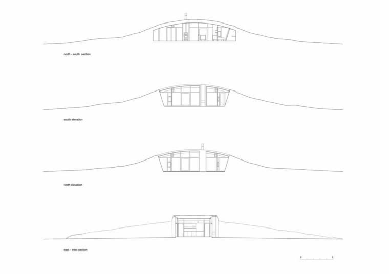 sehr originelle kleine designerh user mit viel charme interior design haus 2018 haus design. Black Bedroom Furniture Sets. Home Design Ideas