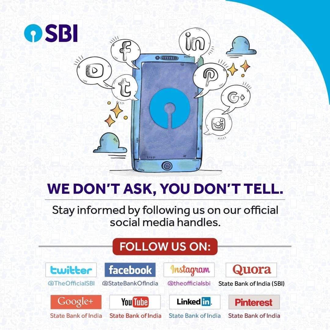 Pin By Abhijit Konwar On Banking Social Media Social Consumer Protection