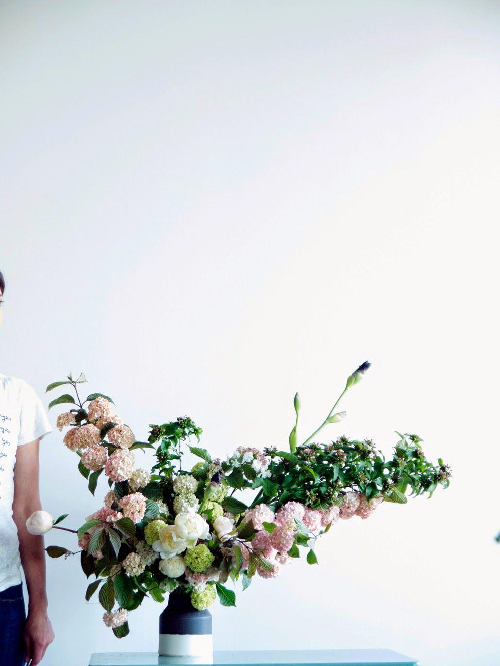 A Portland florist offering Portland flower delivery. Send flowers.