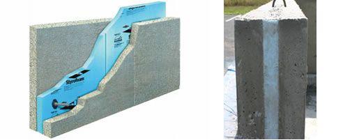 Josephhyslop6327 Trombe Wall Trombe Wall Passive Solar Design Passive Solar Building Design