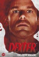 Dexter, the charming mass murderer