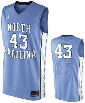 276d3a09ee1c6 Pin by Heather Minor on North Carolina!   Louisville basketball ...
