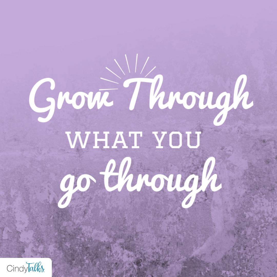 Grow Baby Grow Instagram Photo Instagram Photo And Video