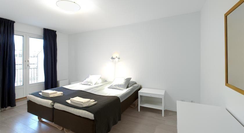 키스타 메모리 호텔 – 최저가 보장 예약! 293개 이용 후기 및 45개 사진을 Booking.com에서 확인하세요.