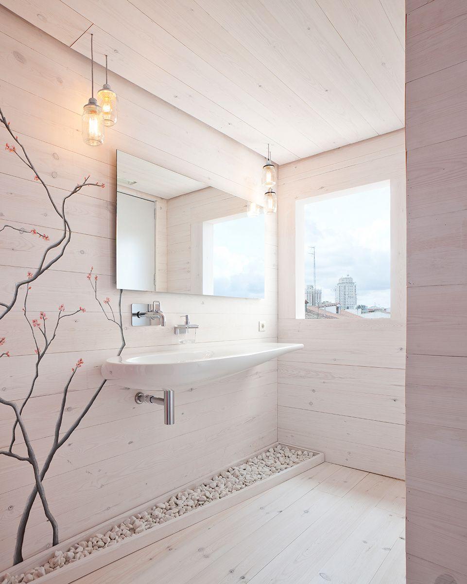 Cita obligada con el INTERIORISMO | Decoracion de baños ...