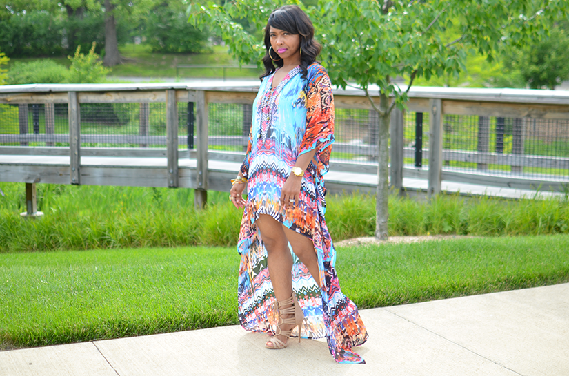 Forever Unique Spring/Summer 2015 Beach Collection, Sweenee Style, Switch It UP