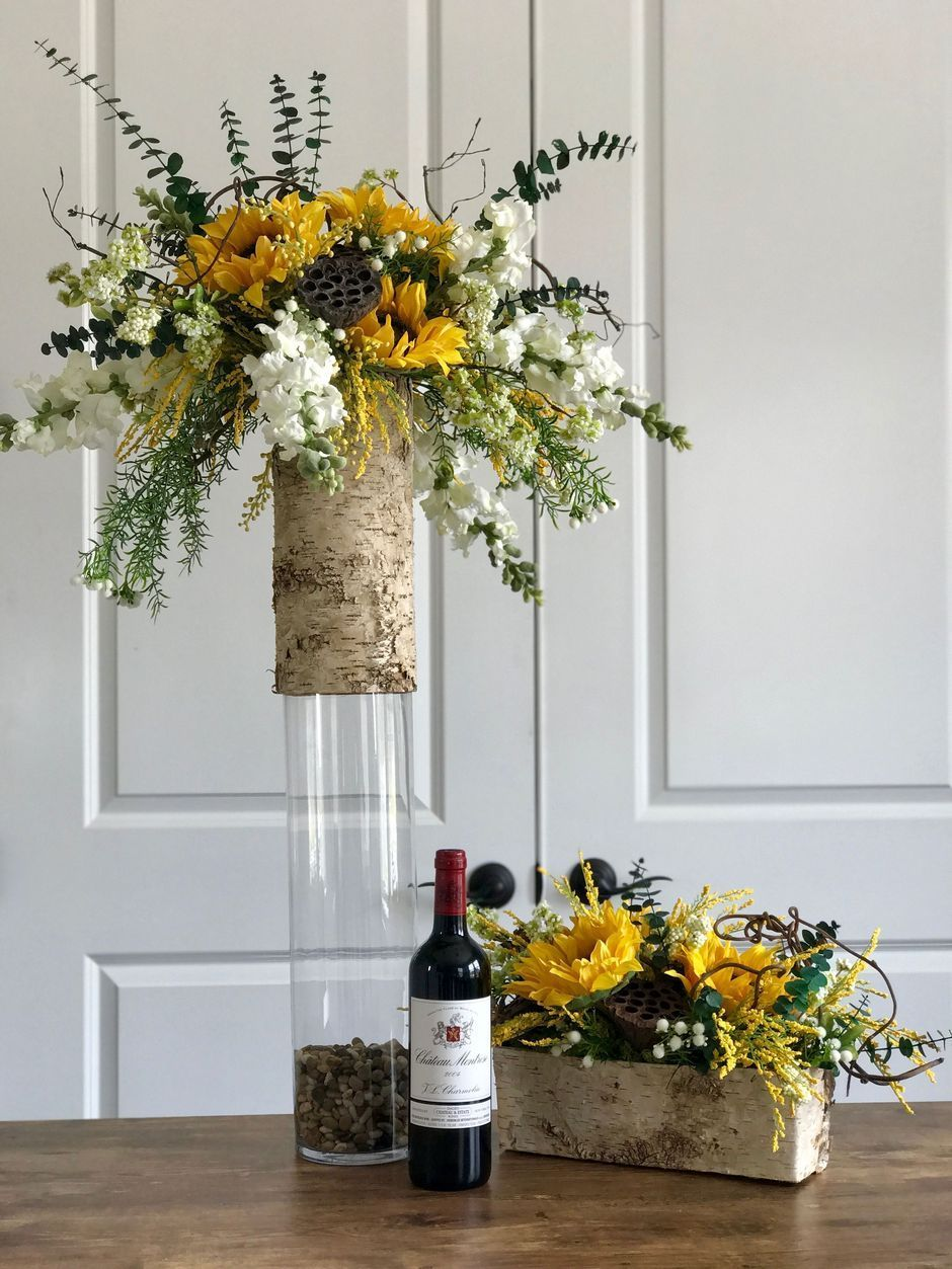100 Beauty Spring Flowers Centerpieces Arrangements Ideas Spring