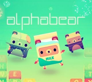 Explore these ideas and more! Alphabear
