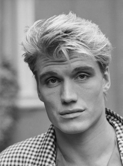 dolph lundgren wow beautiful beautiful men