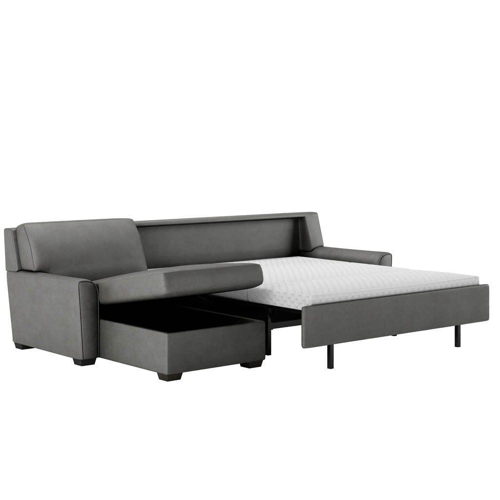 Klein Comfort Sleeper Sofa In 2019 Sleeper Sofa Dreams Sectional