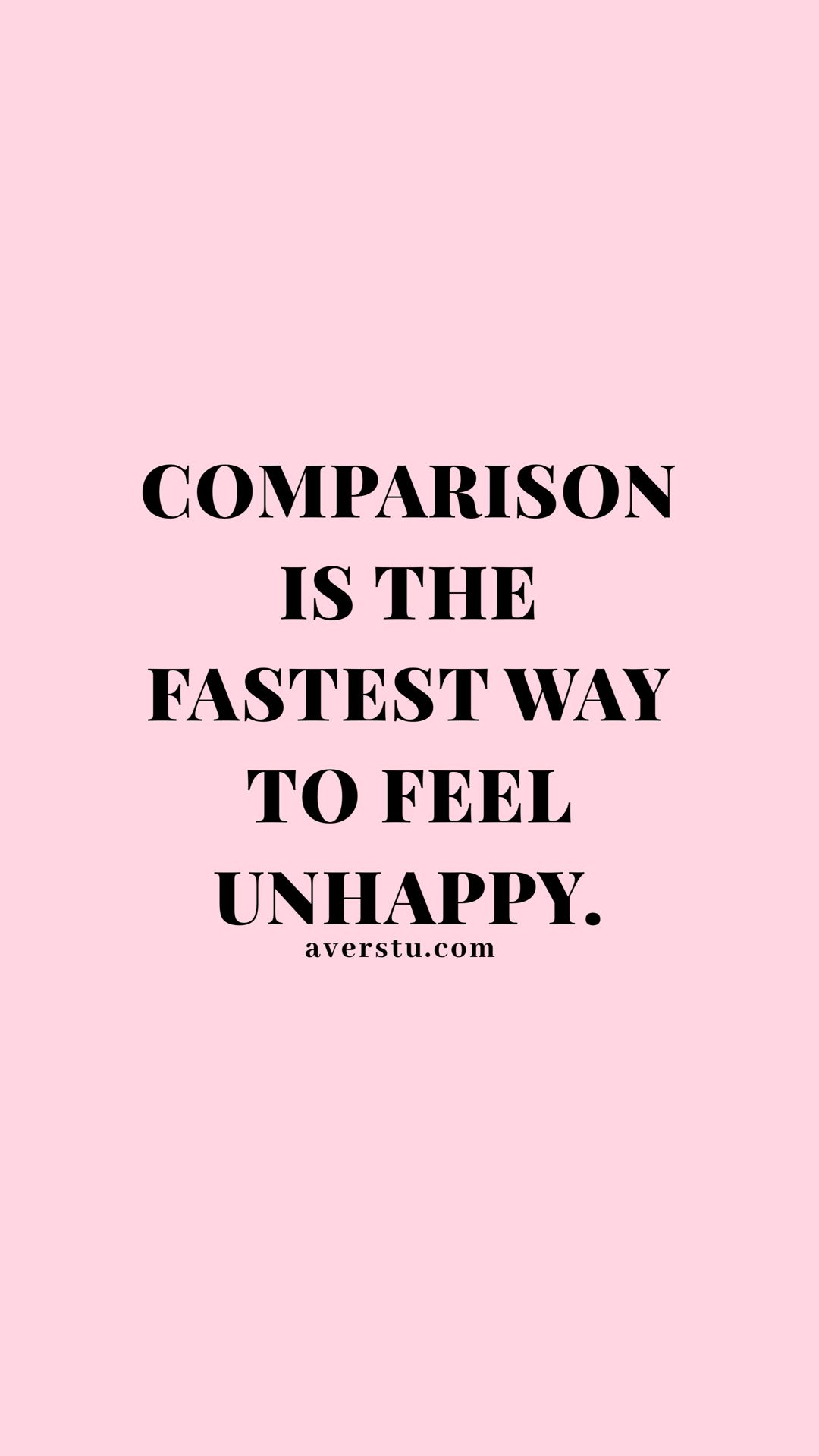 150 Top Self Love Quotes To Always Remember Part 5 The Ultimate Inspirational Life Quotes Comparison Quotes Life Is Too Short Quotes Life Quotes