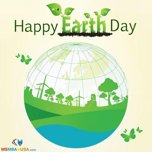 #Earth #Trees #Nature #SaveThePlanet #Environment #Energy #EarthWeek Via MSMBAinUSA