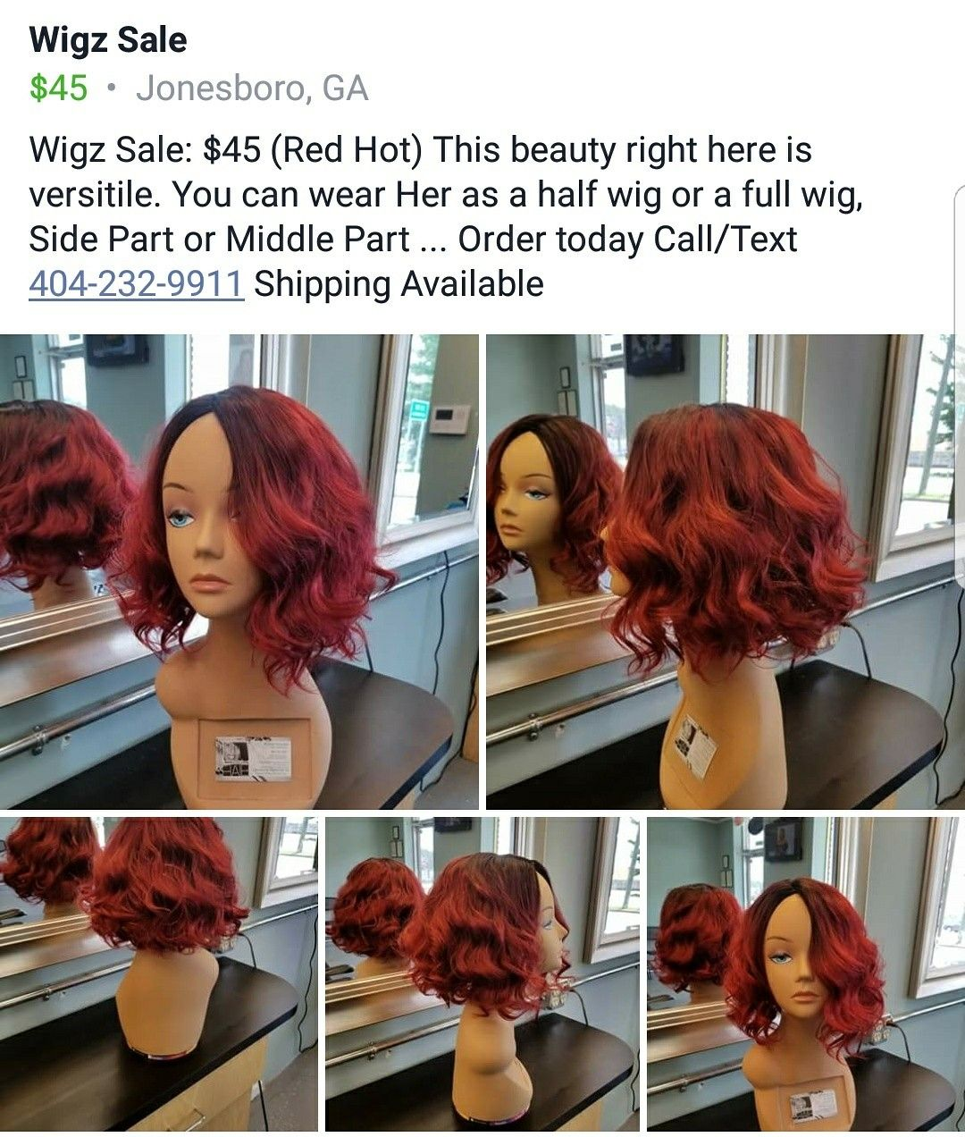 Tina larue laruesalon on pinterest
