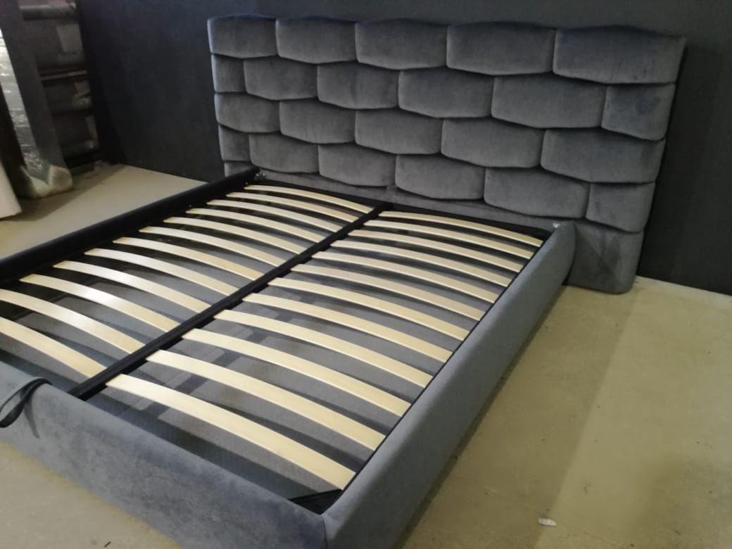 Pin By العنزي العنزي On Easy Beautiful Bedroom Designs Bed