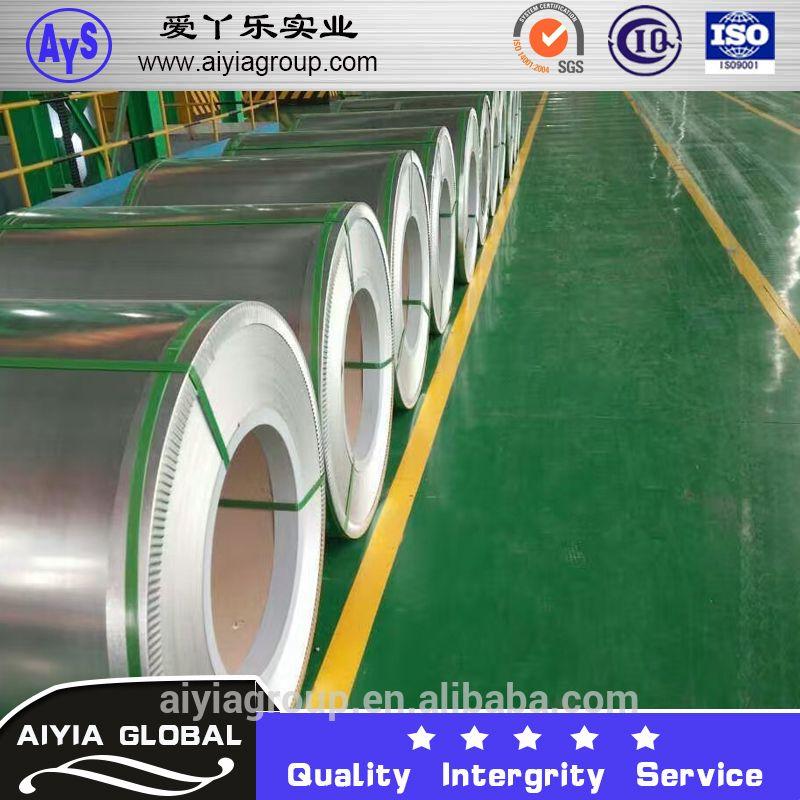 Z275 Galvanized Sheet Metal Prices Galvanized Iron Sheet