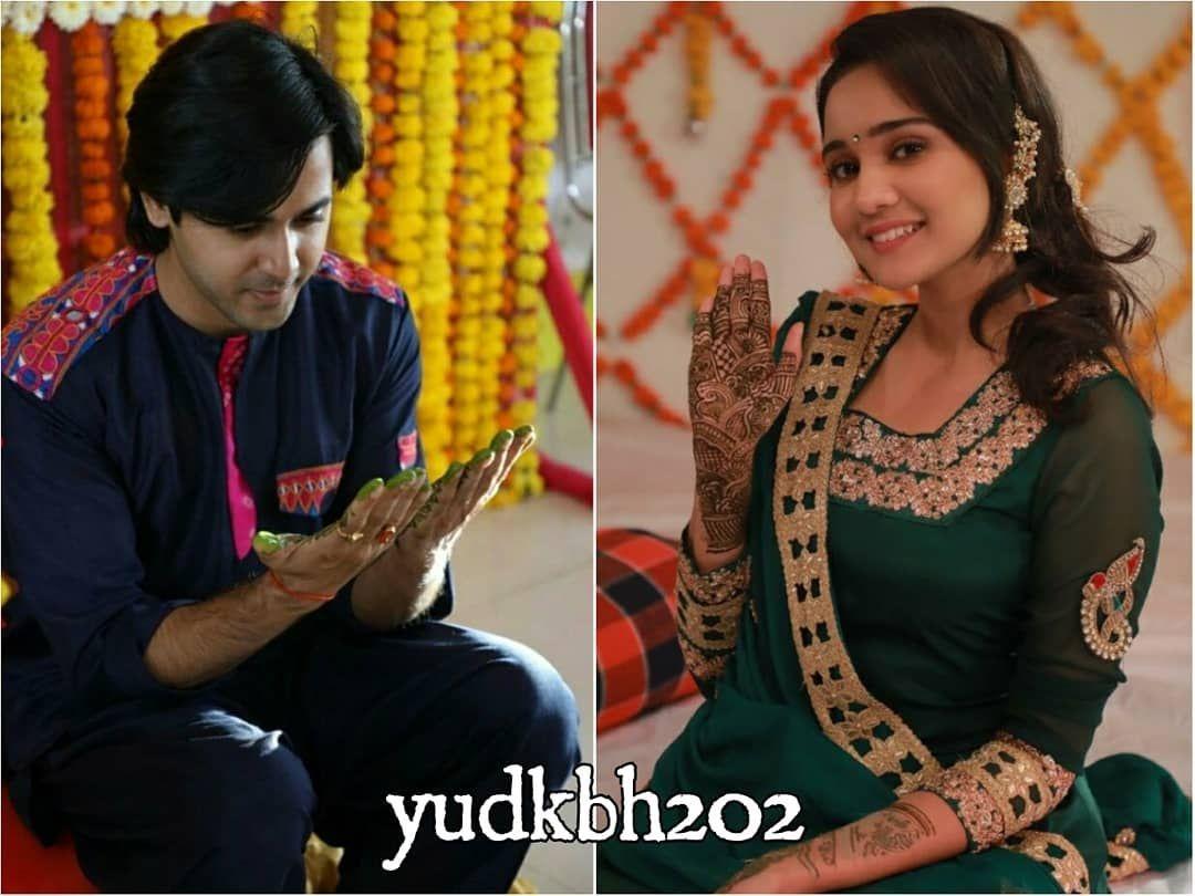 Keep Watching Samainakishaadi Tv Stars Ashi Keep Watching