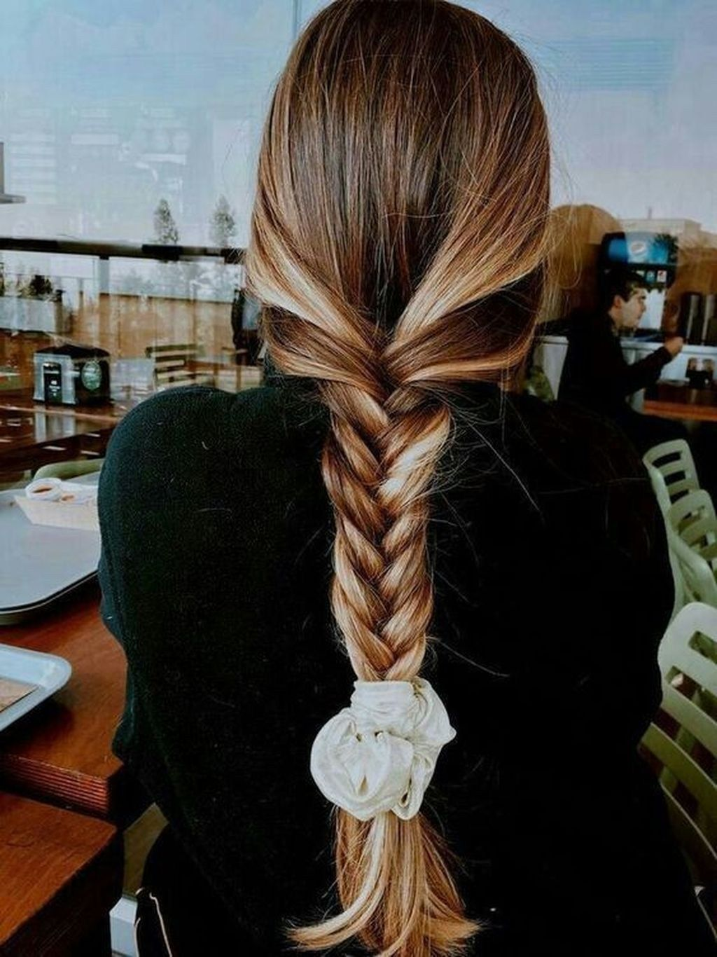 Gorgeous Summer Hairstyles And Haircuts Ideas For Women To Try 26