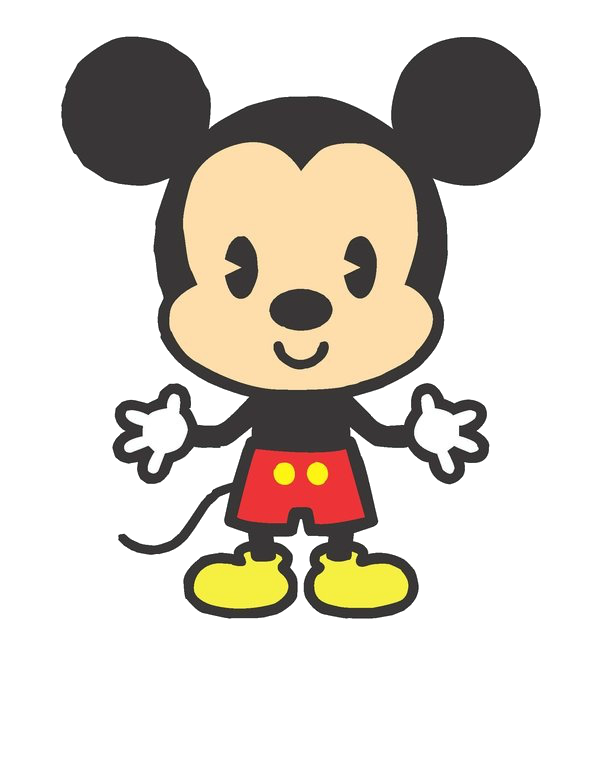 Pin By Laine Whitt On Cutie Pinterest Mickey Mouse Drawing Easy