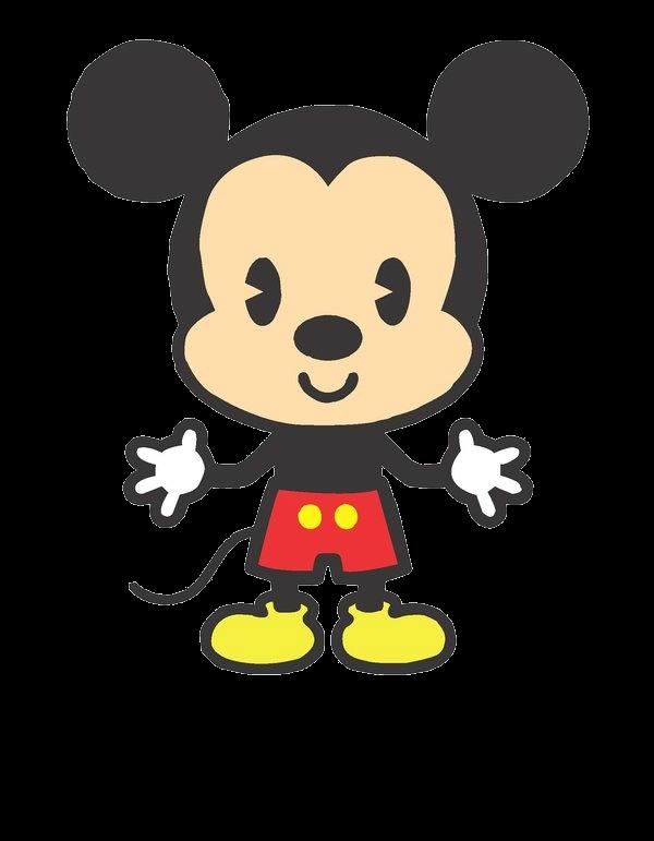 Pin By Tammy Wickham On Mickey Mouse Wallpaper Pinterest Mickey