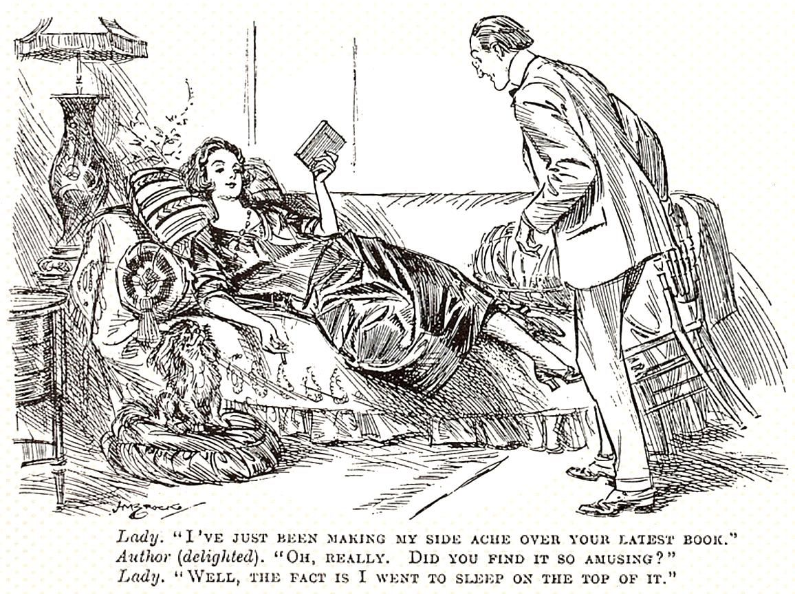 Punch magazine 1921 You can find Jazz and more on our websitePunch magazine 1921