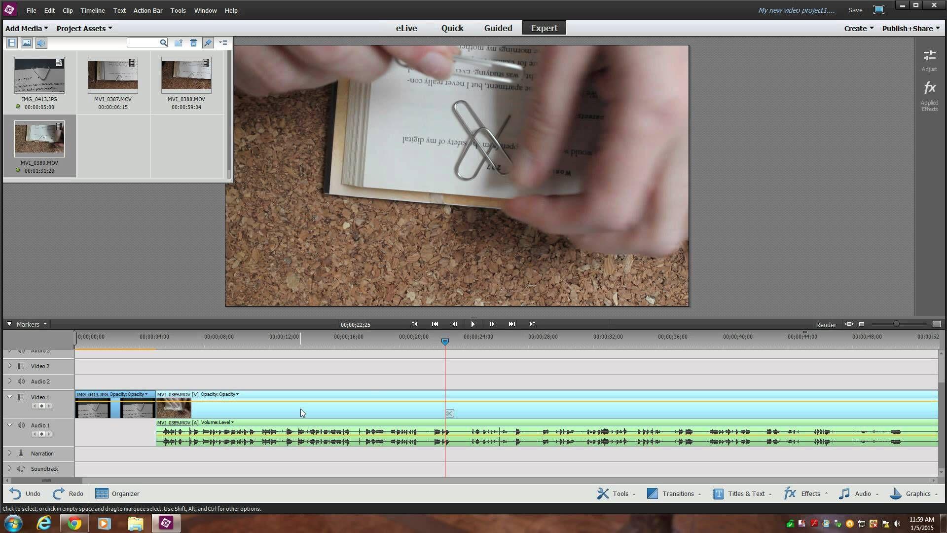 How To Rotate Or Flip A Video Using Adobe Premiere 13 Polaroid Film Tutorial Adobe