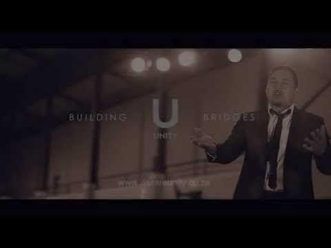 OFFICIAL - BUILDING BRIDGES - YouTube