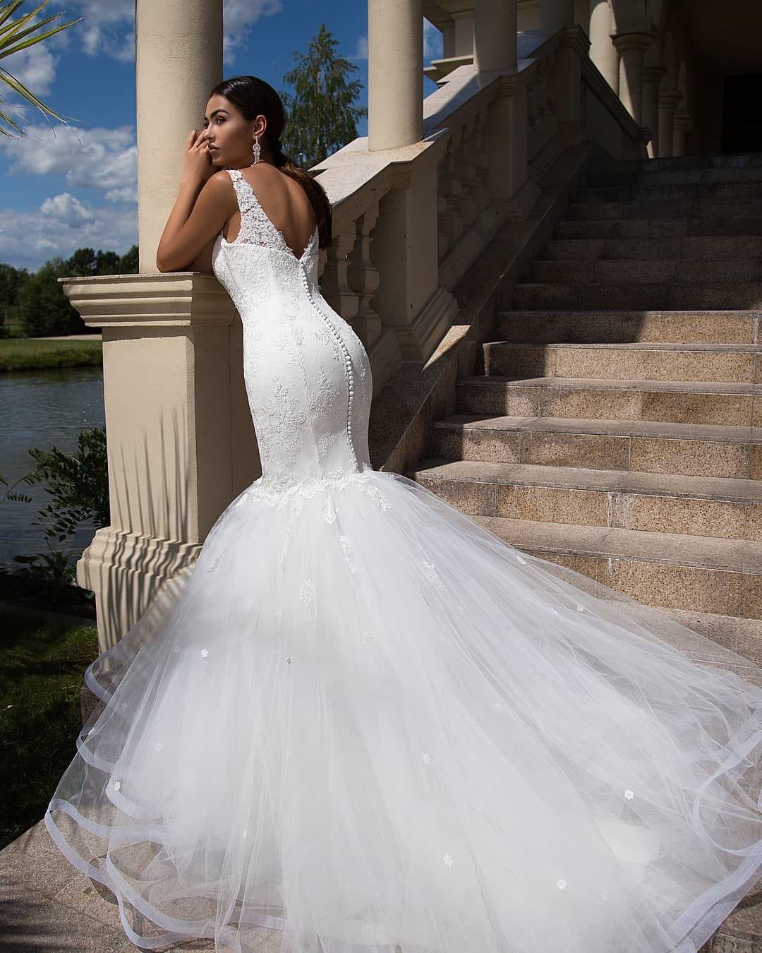 Pin By 166755 On Dress Patterns Dresses Mermaid Wedding Dress Dress Patterns [ 1350 x 1080 Pixel ]