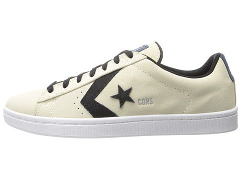 Converse Pro Leather '76 Skate