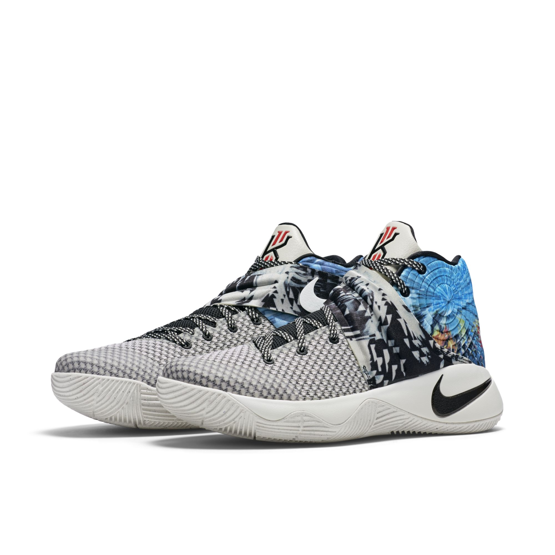 competitive price 9cf27 34b17 reduced kyrie 2 ep sneaker pinterest nike shoes and sneakers 0a5a5 c49d2