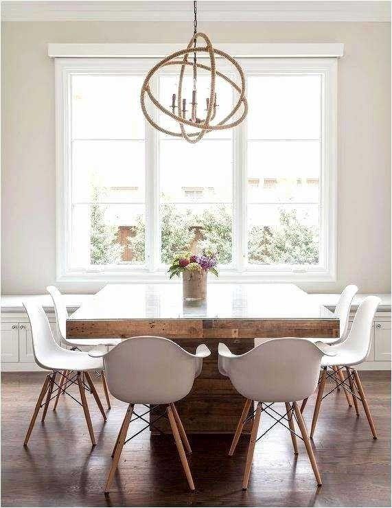 Dining Room Chair Plans Luxury Amish Dining Table Table Things Mesas De Comedor Cuadradas Mesas Y Sillas Modernas Mesas De Vidrio Comedor