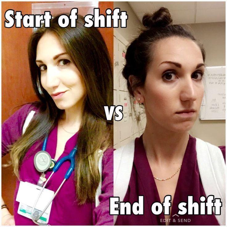 Nurse humor Accelerated nursing programs, Nursing