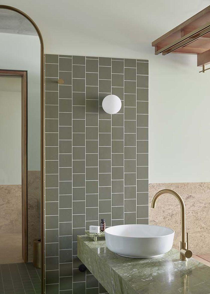 55 Delightful Bathrooms Design Ideas In Australia With Images