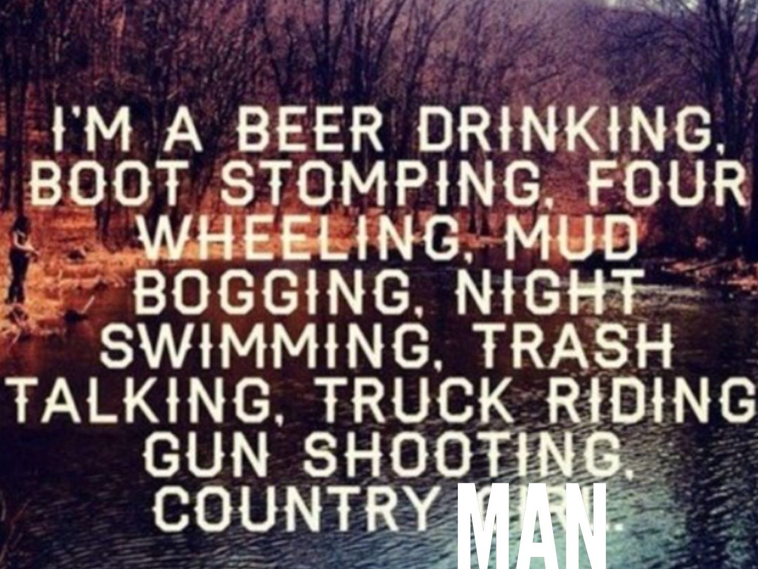 Country Life Quotes And Sayings I'm A Country Boy At Heartthat's Me Mystyle®  Pinterest