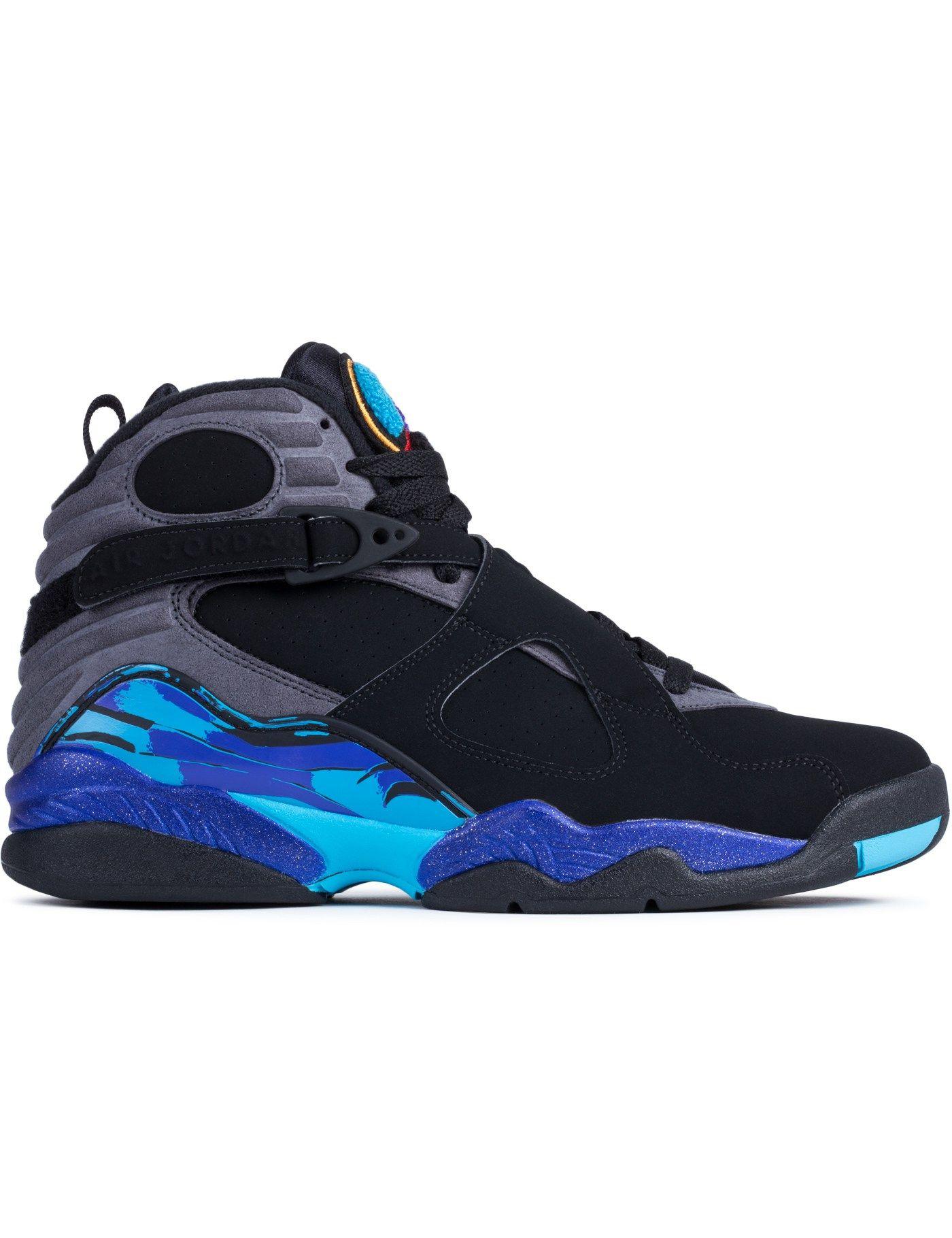 4b83c1c8c70 Nike