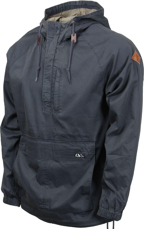 Volcom Argle Bargle Jacket 47 95 Manner Mode Bekleidung Und Kleidung
