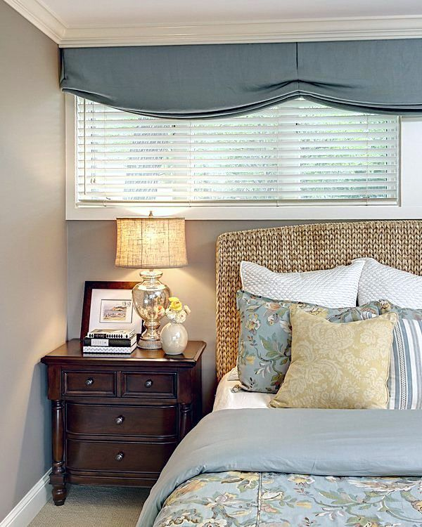 Dream Decorating Option Of Seagrass Bedroom Furniture Seagrass - Seagrass bedroom furniture