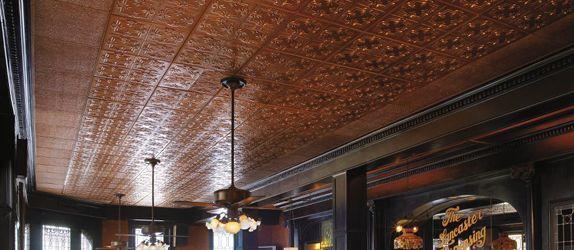 Wonderful 12 X 24 Floor Tile Huge 2 X 6 Subway Tile Round 2X2 Ceramic Floor Tile 4X4 Tile Backsplash Youthful 4X4 White Ceramic Tile Blue6 X 12 Ceramic Tile Armstrong   MetalWorks Tin Ceiling | Hotel Project | Pinterest ..