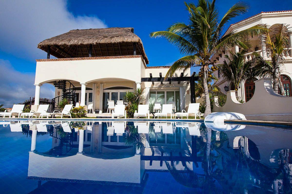 Villa Paradise | Luxury Retreats