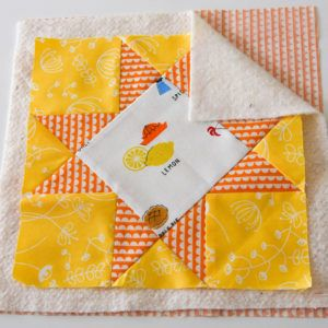 One More Step | Quilt batting, Quilting projects and Patchwork ... : piecing quilt batting - Adamdwight.com