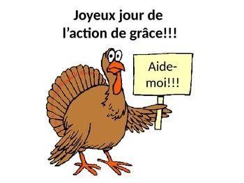 Jour D Action De Grace Google Search Happy Thanksgiving Quebec Sherwood Forest