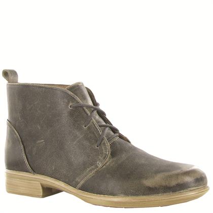 Naot Avila Lace Up Boot (Women's) d0bOT