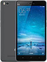 Xiaomi Mi 4c | E-PRICE BANGLADESH | Mobile phone price