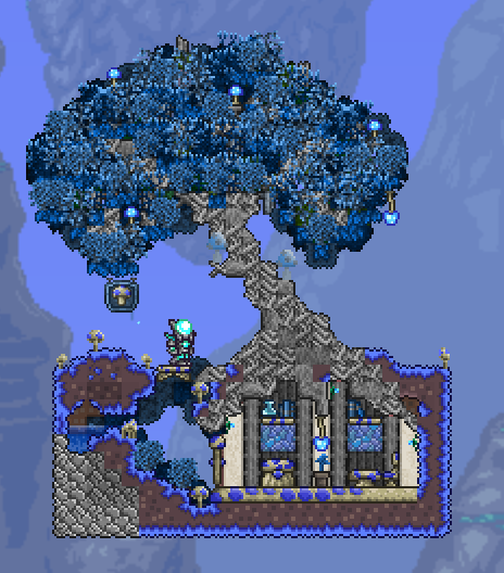 Pin On Terraria