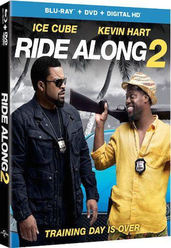 ride along 2 torrent 1080p