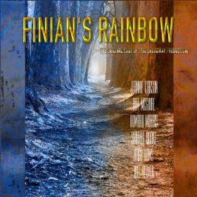 Finians Rainbow (The Original Cast of 1960 Broadway Production) [Remastered]: Various Artists: MP3 Downloads