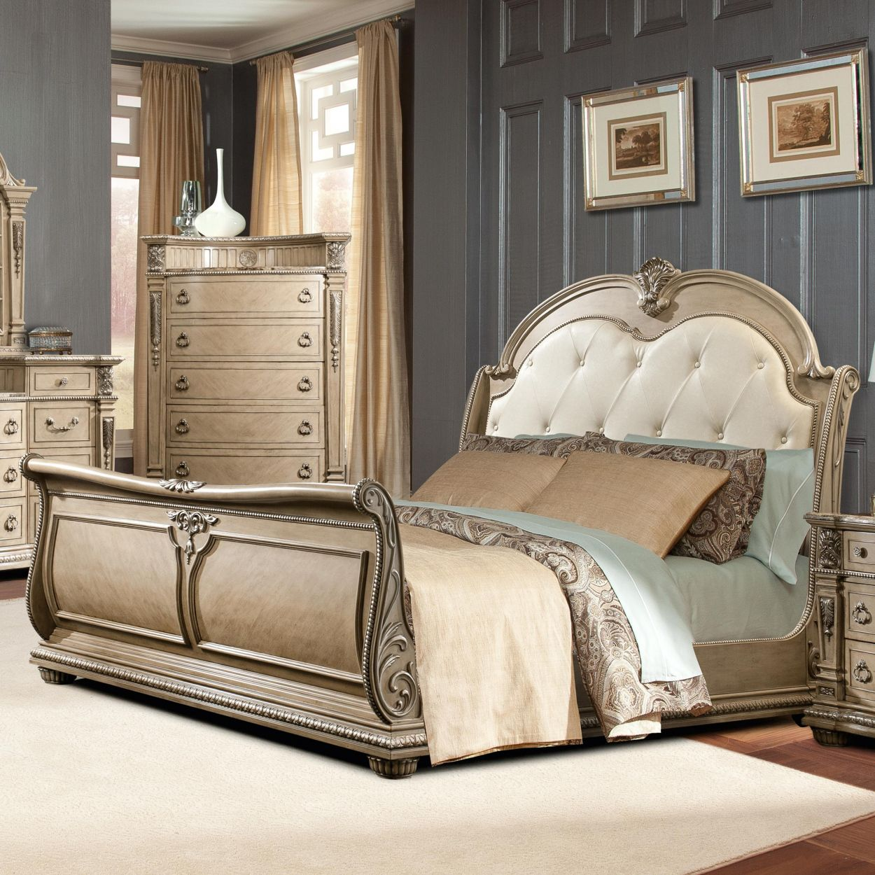 Bedroom Furniture asheville Nc - Cool Rustic Furniture Check more at ...